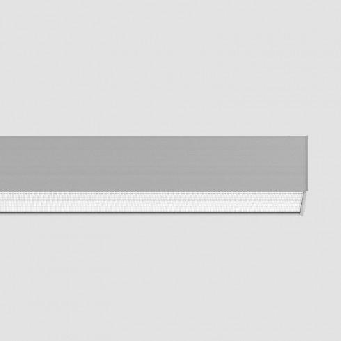 CL oprawa natynkowa LED