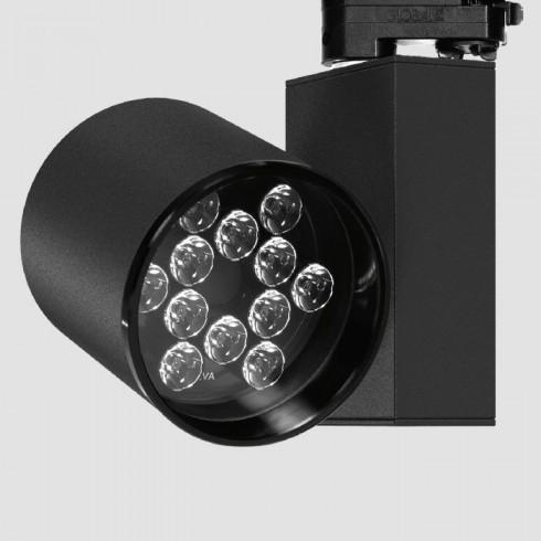 CV12 projektor LED