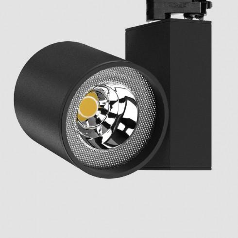 CV ONE projektor LED