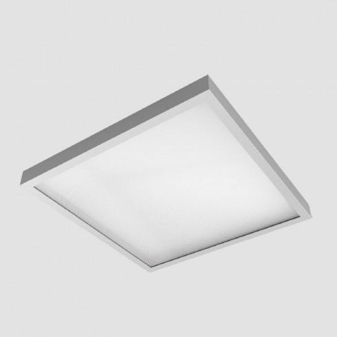 QL 400/600 sufitowa oprawa LED