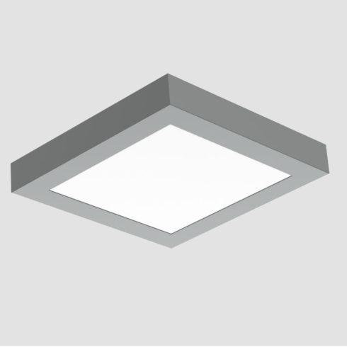 PLAZA 340 natynkowa oprawa LED